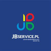 JB SERVICE BLUE